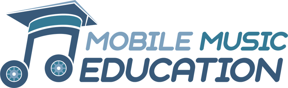 Mobile Music Education